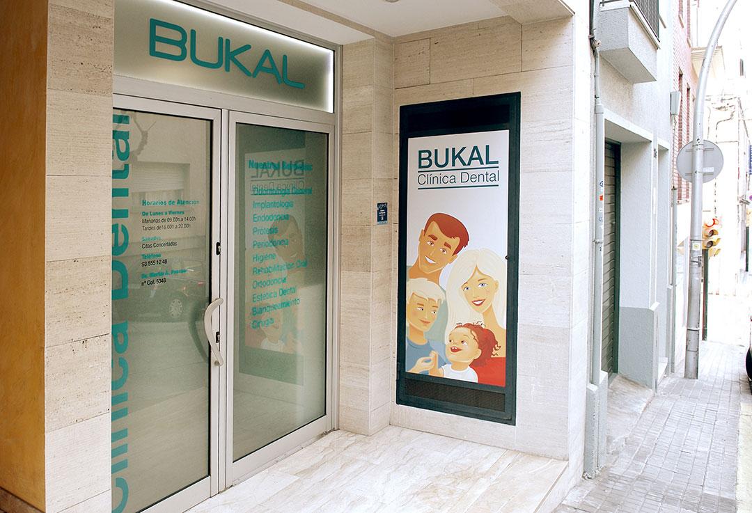 BUKAL-IMAGEN-15